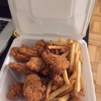 Santa Barbara Deli Order Food Online 37 Photos 19 Reviews