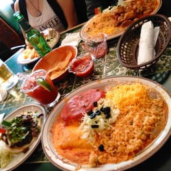 Pepe Delgados Mexican Restaurant 112 Photos 236 Reviews