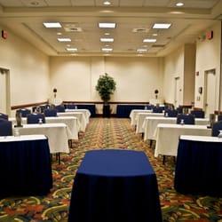 Hilton Garden Inn Charlotte Uptown 77 Photos 64 Reviews Hotels 508 E Martin Luther King