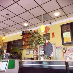 May\'s Kitchen - 213 Photos & 118 Reviews - Chinese - 18323 Pioneer ...