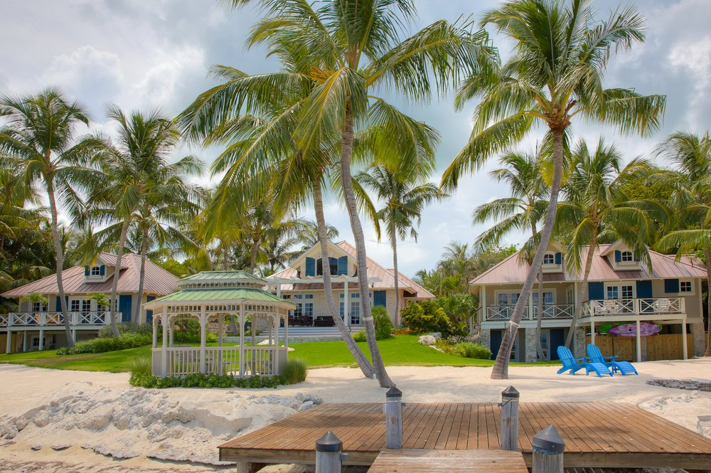 Lorie LaLonde - Florida Keys Realtor: 81800 Overseas Hwy, Islamorada, FL