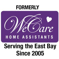 Abundant Home Care Home Health Care 1415 Oakland Blvd Walnut