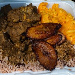Jamaica S Best