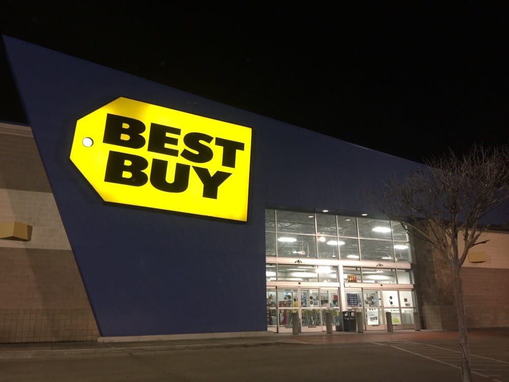 Premium appliance brands and expert service available inside select Best Buy stores. Camera Experience Shop Shop a wider selection, talk to a camera expert and try .