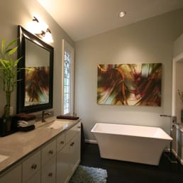 Bathroom Remodeling Durham Nc Set jerry schuster - remodeling consultant - 11 photos - contractors