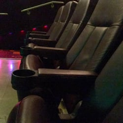 Cinergy Cinemas Entertainment 36 Photos 44 Reviews