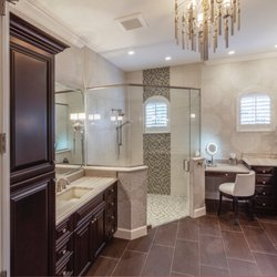 Pittsburghs Best Remodeling Contractors Beatty Rd - Bathroom remodeling contractors pittsburgh