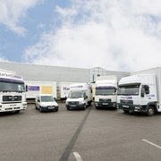 Photo Of Harkers Removers Rs Sunderland Tyne And Wear United Kingdom