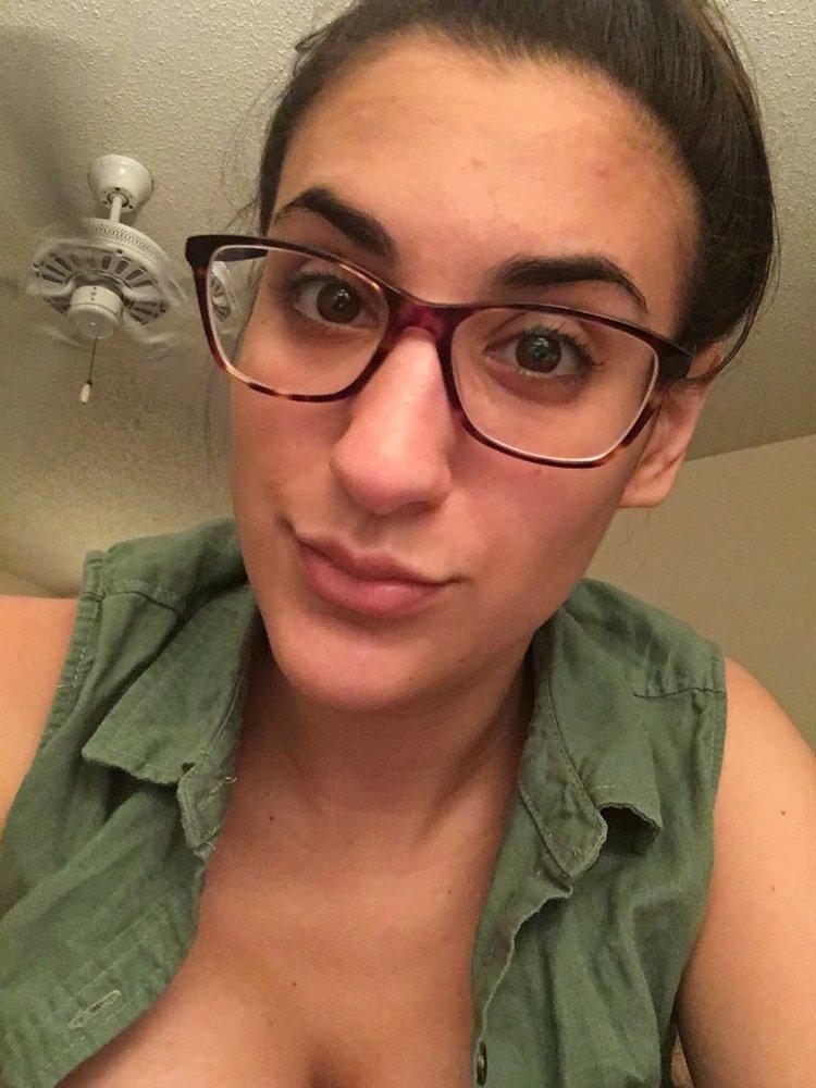 a25a8661103 Eyeglass World - 11 Reviews - Eyewear   Opticians - 3180 Northlake ...