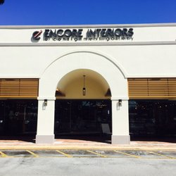 Photo Of Encore Interiors   Fort Lauderdale, FL, United States ...