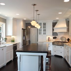 Connor Remodeling Design Inc Get Quote Contractors - Bathroom remodeling menomonee falls wi