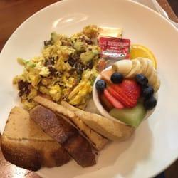 Cafe La Taza 139 Photos 313 Reviews Breakfast Brunch 470 Post St Union Square San Francisco Ca Restaurant Phone Number Menu