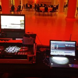 Lucid Dreams Audio, Lighting & DJ Services - DJs - Kenosha