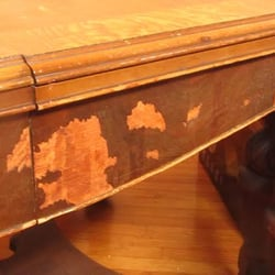 Bedford Refinishing Furniture And Upholstery 13 s Furniture