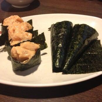 Okinawa sushi 17 photos 18 reviews japanese for Asian cuisine sudbury