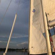 Wheel Fun Rentals - (New) 34 Photos & 33 Reviews - Boating