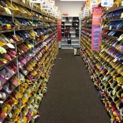 Payless shoe store near me – Shoes online