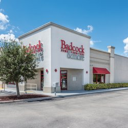 Badcock Home Furniture More Furniture Stores 19450 Nw 27th Ave