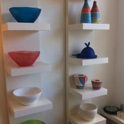 Pimlico Design Gallery Home Decor Toronto ON Reviews 643