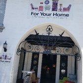 Modern Furniture Ventura Ca for your home furniture - 12 photos & 13 reviews - furniture