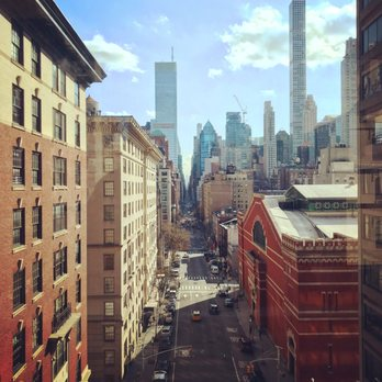Hunter College - 2019 All You Need to Know BEFORE You Go