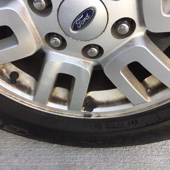 Car Wash Grafton Wi