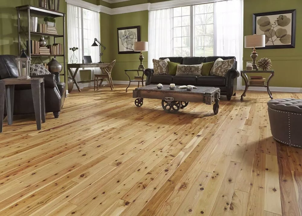 Photos for r c carpet outlet yelp for Australian cypress hardwood flooring reviews