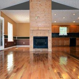 Photo Of Mark S Hardwood Floor Front Royal Va United States