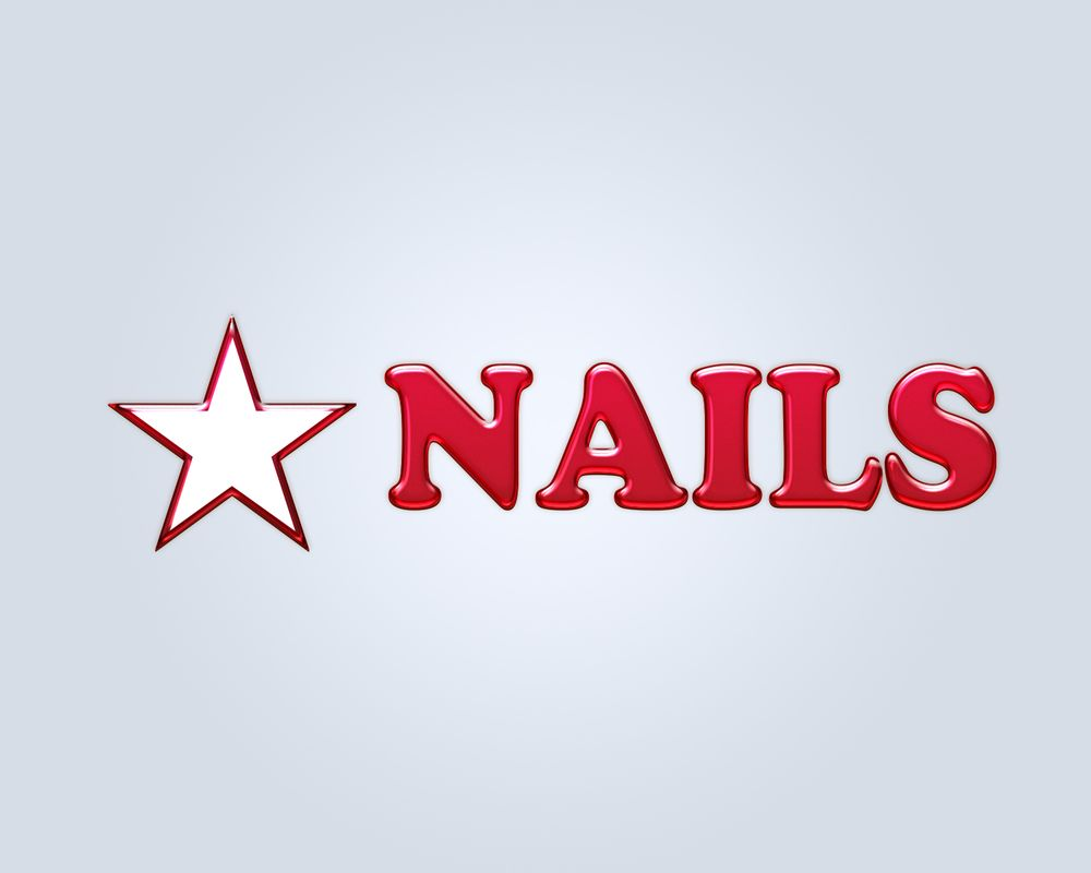 Star nails 12 photos nail salons 4120 w jefferson for A nail salon fort wayne in