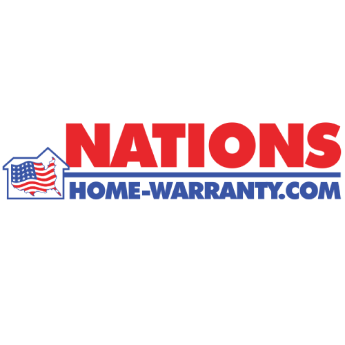 Nations Home Warranty 55 Reviews Insurance North