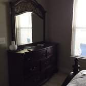 Photo Of Value City Furniture   Chesapeake, VA, United States. The Matching  Dresser