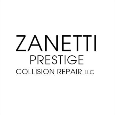 Zanetti Prestige Collision Repair: 1002 Pilot Butte Ave, Rock Springs, WY