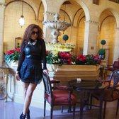Millennium Hotel Hollywood Fl