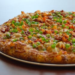 Bombay Pizza House Order Food Online 482 Photos 710 Reviews