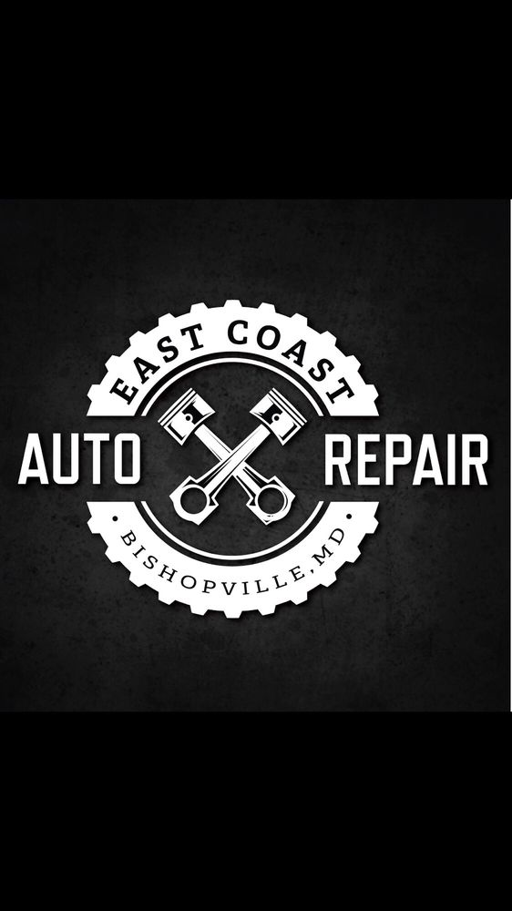 Towing business in Ocean Pines, MD