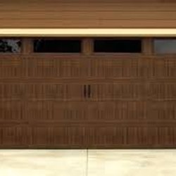 Photo of Blue Spruce Garage Doors - Thornton CO United States & Blue Spruce Garage Doors - Get Quote - Garage Door Services - 1882 E ...