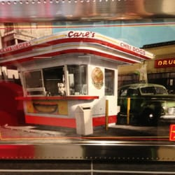 Carls Jr 22 Photos 27 Reviews American New 5524