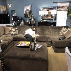 Genial Photo Of Mealeyu0027s Furniture   Bensalem   Bensalem, PA, United States.  Jonathan From