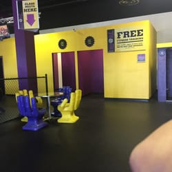 Planet fitness dress code pictures for high school
