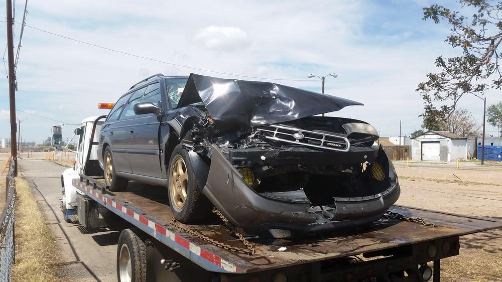 Nice Junk Car Buyers Near Me #4: O.jpg | Frasesdeamor.us