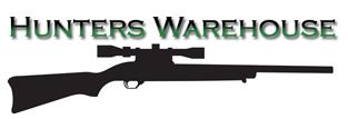 Hunters Warehouse: 130 W High St, Bellefonte, PA