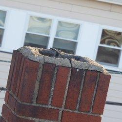 Veriguard Home Inspections 38 Photos Amp 29 Reviews Home