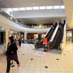 Santa rosa mall sears