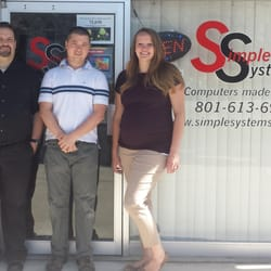 cimple systems