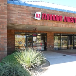 Photo Of Arizona Flooring Direct   Scottsdale, AZ, United States. We Are  Located