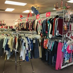 5d1a1eea2 Carousel Kids - CLOSED - Baby Gear & Furniture - 1330 W Sunset Blvd, St.  George, UT - Phone Number - Yelp