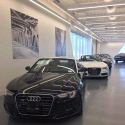 Fletcher Jones Audi Photos Reviews Car Dealers W - Fletcher jones audi chicago