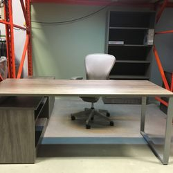 office furniture pics. Perfect Office Photo Of Newmarket Office Furniture  Newmarket ON Canada IOF Benching  Workstation In For Pics