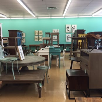 Photo Of Nadeau   Furniture With A Soul   Altamonte Springs, FL, United  States