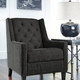 Photo Of Full Circle Furnishings   Beloit, WI, United States. Ardenboro  Accents Chair
